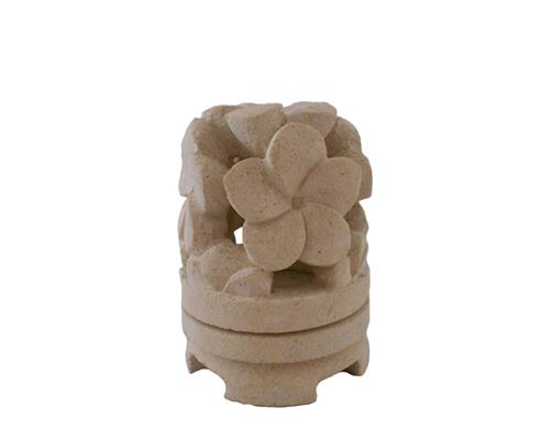Small Aromatheraphy Oil Burner#ATK01