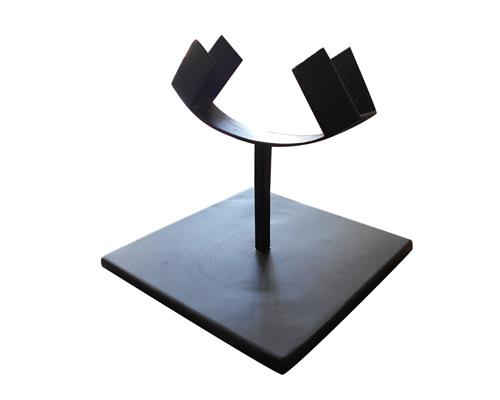 Stainless Steel Stand#STD1